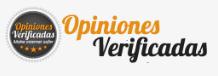 Opiniones Verificadas