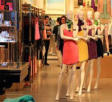 Venta de ropa por mayoreo en México b7d9deb52a1