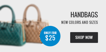 861055992a Proveedor de ropa para boutique